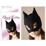 Bad Kitty Catmask Maska Kočičí žena